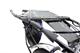 Skalm skydd Speedcart