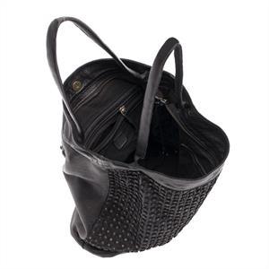 Biba Baltic Shopper Black