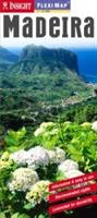 Madeira Fleximap