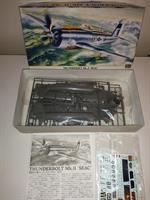Thunderbolt Mk.II 'SEAC'