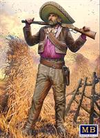 Outlow. Gunslinger series. Kit No.3