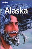 Alaska LP