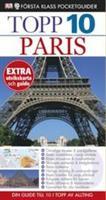 Paris topp 10 2012