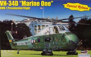 VH-34D