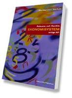 Robusta och flexibla ekonomi..