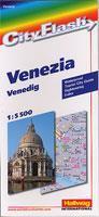 Venedig  Venice City Flash