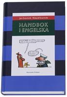 Handbok i engelska