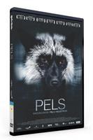Pels DVD