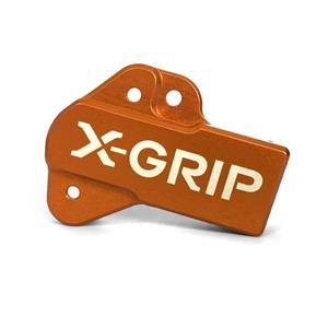 X-GRIP TPI-case protection KTM & Husky