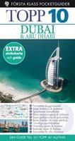 Dubai topp 10