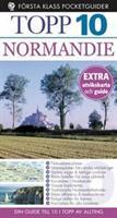 Normandie Topp Tio