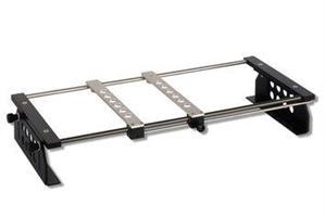 PCB X-Y Table