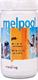 pH-minus 1,5 kg Melpool