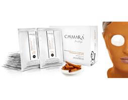 Cinnamon 2075 (hot) 10 units