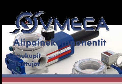 imukupit