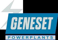 Geneset Powerplants