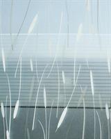 Vindusfolie Lineafix 0,46m  x  1,5m Marismas