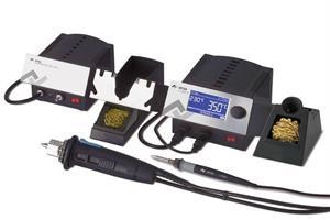 I-con 2/I-Tool/X-tool/230V