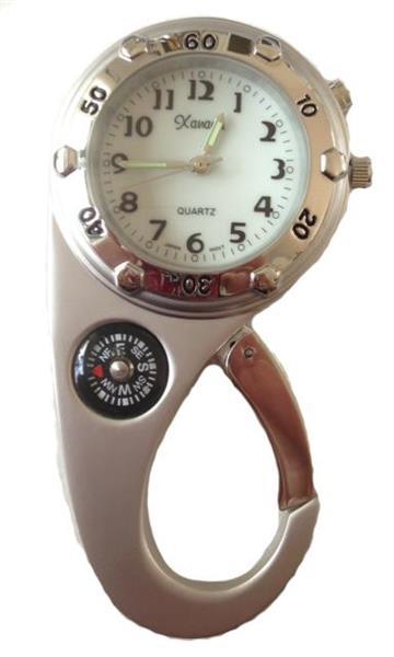 Klokke for Helsepersonell