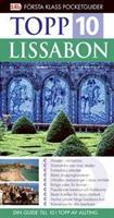 Lissabon Topp 10