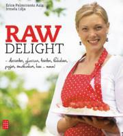 Raw delight