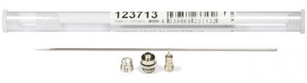 Nozzle Set 0,4mm / Evo + Infinity