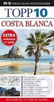 Costa Blanca - topp 10 - 14