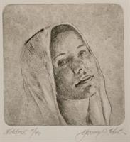 Yvonne J Karlsen-Portrett V
