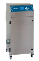 Purex 400i Volume Control, 230V