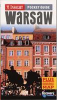 Warsaw - Warszawa