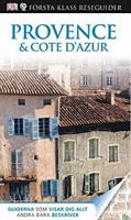 Provence & Côte dAzur 1KL -13