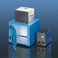 Hönle UV Systems & Equipments