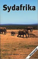 Sydafrika Willmaguiden