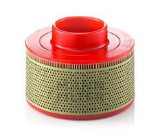 Luftfilter Compair/IR (Picolight)