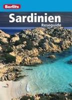 Sardinien - Berlitz 2010