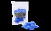 E1PEGGIS Blå