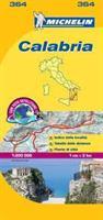 Calabria MI364