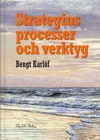 Strategins processer och verkt