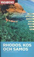 Rhodos, Kos o Samos, Vagabond