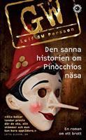 Den sanna historien om Pinnochios näsa