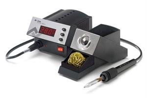 Digital 2000 A 84