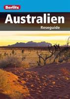 Australien Berlitz