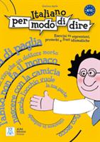 Italiano per modo di dire