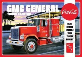 GMC General