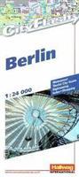 Berlin City Flash HA