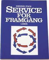 Service för framgång