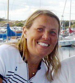 Julia Lilja, Vår representant för Polska marknaden