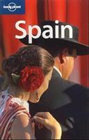 Spain LP