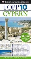 Cypern Topp 10 -13