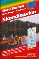 Nordeuropa / Skandinavien